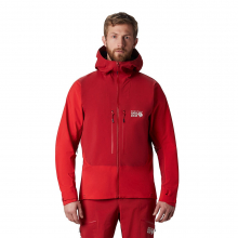 Men's Exposure/2 Gore-Tex Pro Jacket