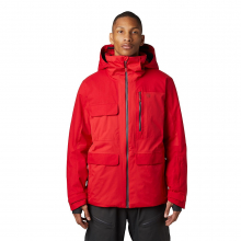 Men's Firefall/2 Insulated Jacket