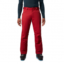 Men's FireFall/2 Insulated Pant by Mountain Hardwear in Vancouver Bc