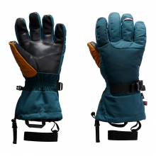 Men's FireFall/2 Men's Gore-Tex Glove by Mountain Hardwear in Blacksburg VA