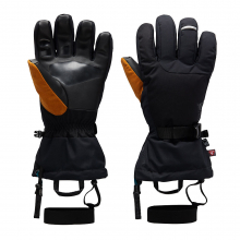 Men's FireFall/2 Men's Gore-Tex Glove by Mountain Hardwear in Sioux Falls SD