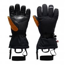 Men's FireFall/2 Men's Gore-Tex Glove by Mountain Hardwear