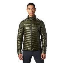 Men's Ghost Whisperer/2 Jacket by Mountain Hardwear in Homewood Al