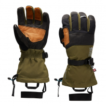 Men's High Exposure Men's Gore-Tex Glove by Mountain Hardwear