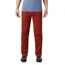 Men's Kentro Cord Pant