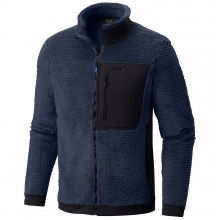 Men's Monkey Man/2 Jacket by Mountain Hardwear