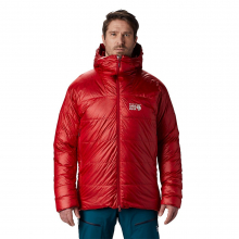 Men's Phantom Parka by Mountain Hardwear in Vancouver Bc