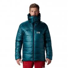 Men's Phantom Parka by Mountain Hardwear in Salmon Arm Bc