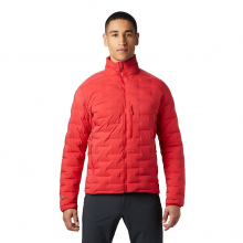 Men's Super/DS Jacket