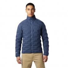 Men's Super/DS Jacket by Mountain Hardwear in Homewood Al