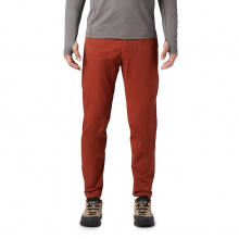 Men's Sustenpass Climb Pant by Mountain Hardwear in Arcata Ca