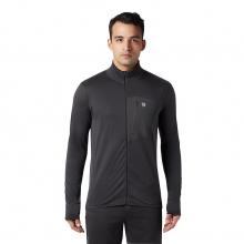 Men's Type 2 Fun Full Zip Jacket by Mountain Hardwear