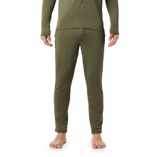 Men's Type 2 Fun Tight by Mountain Hardwear in Scottsdale Az