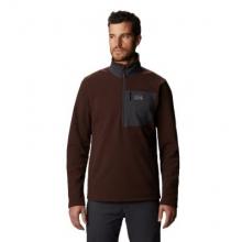 Men's Versant 1/2 Zip Jacket