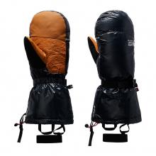 Absolute Zero Gore-Tex Down Mitt by Mountain Hardwear in Aspen CO