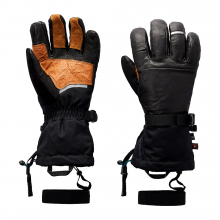 Boundary Ridge Gore-Tex Glove
