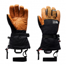 Exposure/2 Gore-Tex Glove by Mountain Hardwear in Aspen CO