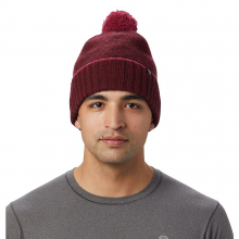 Fisherman's Knot Beanie by Mountain Hardwear