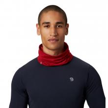 Ghee Gaiter by Mountain Hardwear in Aspen Co