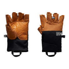Hardwear Belay Glove