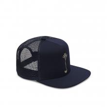 Joshua-cam Trucker Hat by Mountain Hardwear in Oro Valley AZ