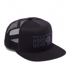 MHW Logo Trucker Hat by Mountain Hardwear in Blacksburg VA