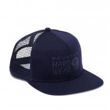 MHW Logo Trucker Hat