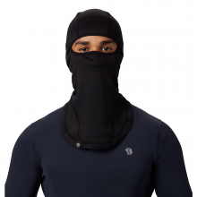Power Stretch Balaclava by Mountain Hardwear in Sioux Falls SD