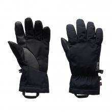 Rotor Gore-Tex Infinium Glove by Mountain Hardwear in Aspen Co