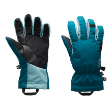 Rotor Gore-Tex Infinium Glove by Mountain Hardwear in Blacksburg VA