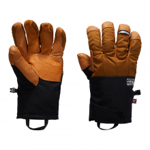 Route Setter Alpine Work Glove by Mountain Hardwear in Redding Ca