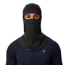 Type 2 Fun Balaclava by Mountain Hardwear