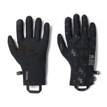 WindLab Gore-Tex Infinium Stretch Glove