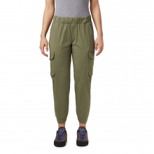 Women's Cascade Pass Cargo Pant by Mountain Hardwear in Flagstaff Az