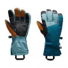Women's Cloud Bank Women's Gore-Tex Glove by Mountain Hardwear