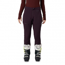 Women's Cloudland Gore-Tex Slim Pant