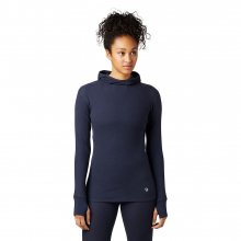Women's Diamond Peak Thermal Hoody