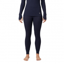 Women's Diamond Peak Thermal Tight