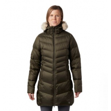 Women's Emery Coat