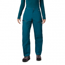 Women's Exposure2 Gore-Tex 3L Active Pant by Mountain Hardwear