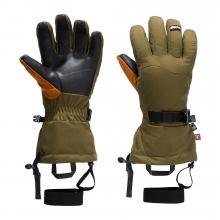Women's FireFall/2 Women's Gore-Tex Glove