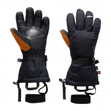 Women's FireFall/2 Women's Gore-Tex Glove by Mountain Hardwear in Blacksburg VA