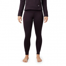 Women's Frostzone Tight by Mountain Hardwear in Whistler Bc
