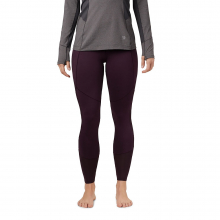 Women's Ghee Tight by Mountain Hardwear in Sioux Falls SD