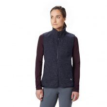 Women's Hatcher Vest by Mountain Hardwear in Blacksburg VA