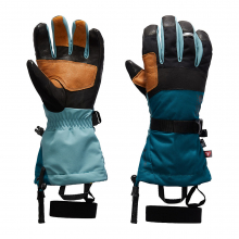 Women's High Exposure Women's Gore-Tex Glove