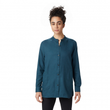 Women's Makena Long Sleeve Shirt