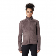 Women's Monkey Woman/2 Jacket