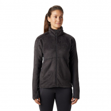 Women's Monkey Woman/2 Jacket by Mountain Hardwear in Blacksburg VA