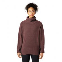 Women's Ordessa Pullover by Mountain Hardwear in Vancouver Bc